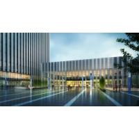 中国电科太极信息技术产业基地