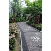 2011年西安园艺博览会